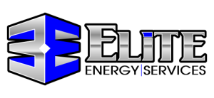 Elite Energy Services